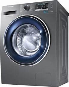 Waschmaschinen Mit Integriertem Trockner Test 11 2019