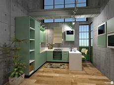 home design degree 27 best home interior design software programs free paid in 2019