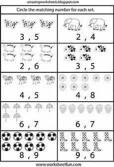more and less worksheets for kindergarten worksheet mogenk paper works
