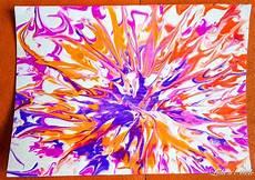 peinture mousse à raser la mousse 224 raser lulu 224 l 233 cole