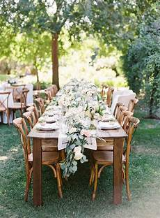 chic filled outdoor wedding at healdsburg country gardens modwedding