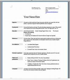 a resume have references writingz web fc2 com