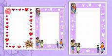 mothers day photo card templates free ks1 s day card insert templates