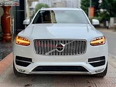 b 225 n xe 244 t 244 volvo xc90 t6 inscription 2017 gi 225 3 tỷ 499