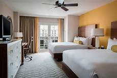 hotel suites in kissimmee florida gaylord palms resort convention center