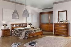 dotolo mobili camere da letto da letto classica modello exlusive arredo casa fvg