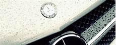 abgasskandal mercedes 2018 mercedes abgasskandal diesel kl 228 ger de