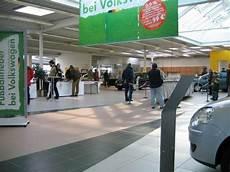 Autohaus Schmidt Halle - modell fan treff 2006 bremen teil 1 04 und 05 m 228 rz