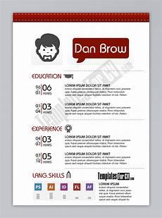 graphic designer resume sle