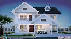 kerala model house plans kerala model house plans youtube