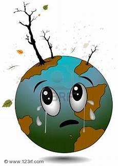 Penghijauan Bumi Christofel Roringkon