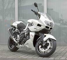 accessories for k 1200 r sport from ac schnitzer top speed