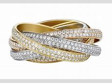 PRE OWNED DESIGNER JEWELRY   Frisco Gold & Silver Exchange