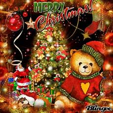merry christmas picture 103190622 blingee com