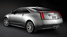 2020 cadillac cts v sports engine price specs interior