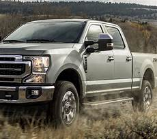 2020 ford f250 2020 ford 174 duty truck new look new options ford ca