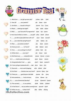 grammar worksheets with answers 25044 369 best images about language worksheets on present and