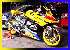 250 Modifikasi Motogp by Modifikasi 250 Abs Racing Moto Gp