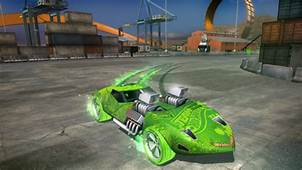 Hot Wheels World's Best Driver  Jogos Download TechTudo