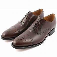 chaussure de ville homme luxe chaussures homme luxe marron