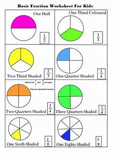 fraction worksheets beginner 3853 basic fractions worksheets for elementary school ideas worksheets math and