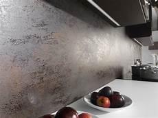 revetement mural metal rev 234 tement mural fin en gr 232 s lamin 233 effet m 233 tal