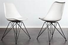Stühle Modern Esszimmer - designklassiker stuhl modern esszimmer farbwahl st 252 hle
