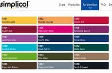simplicol farben mischen ethisch korrekt bio und cordhosen f 252 r herren