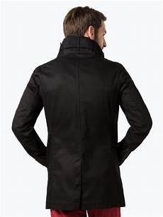 g herren mantel garber kaufen peek und