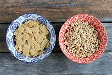 the 20 best healthy cereals for your kids and how to choose
