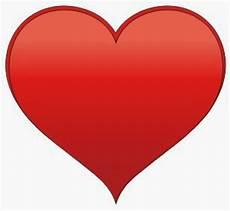 Membuat Logo Hati Dengan Coreldraw 171 Belajar Dari Pengalaman