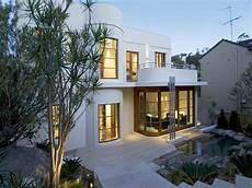 home design und deko deco home design movement homes home plans