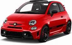 Statistiques Sur Les Prix De La Fiat 595c Abarth Neuve