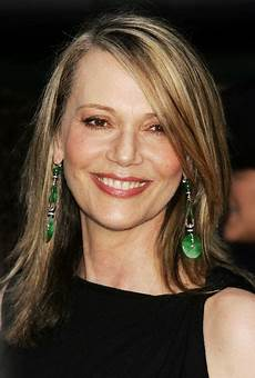 Peggy Lipton Peggy Lipton Photos Photos Premiere Of Quot Little Black