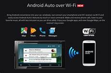 android auto application compatible wireless android auto is live for pixel and nexus