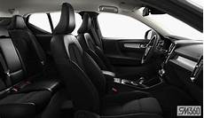 new 2019 volvo xc40 t5 momentum lease exterior and interior review new 2019 volvo xc40 t5 awd momentum 50662 9 volvo of