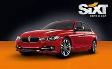 sixt rent a car sixt rent a car getting around lviv