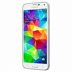 samsung galaxy s5 g900v 16gb 2gb ram 16gb verizon phone 5