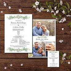Wedding Invitations Utah County congrats to reyna and calvin someone getting married