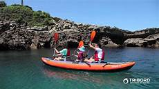 tribord itiwit 3 tribord kayak itiwit 2015