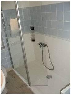 badewanne entfernen dusche einbauen badewanne entfernen dusche einbauen eckventil waschmaschine