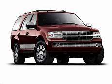 where to buy car manuals 2009 lincoln navigator parking system lincoln navigator 2006 2007 2008 2009 2010 2011 2012 2013 2014 autoevolution