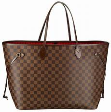 Louis Vuitton Neverfull Gm Mm Pm Purseblog