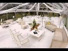 cute cocktail wedding reception decor ideas youtube