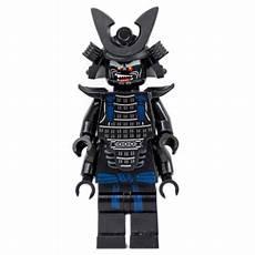 Lego Ninjago Ausmalbilder Lord Garmadon Lego Ninjago Lord Garmadon Four Arms 2017