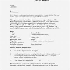 resume objectives for teachers inspirational resume