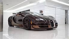 How Much Is A Buggati