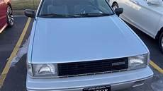books on how cars work 1989 mitsubishi excel instrument cluster 1989 mitsubishi precis rs hyundai excel walkaround youtube