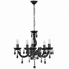 suspension luminaire baroque suspension baroque id 233 e de luminaire et le maison