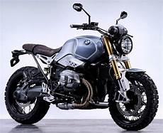 bmw 1200 nine t bmw r 1200 nine t scrambler 2014 fiche moto